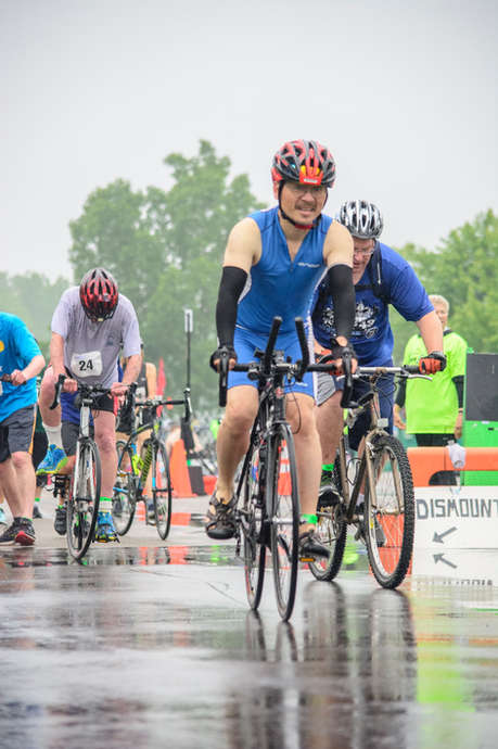Hawk Island Triathlon Adults 059.jpg
