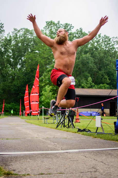 Hawk Island Triathlon Adults 363.jpg