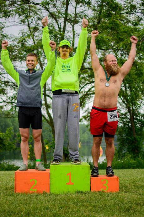 Hawk Island Triathlon Adults 432.jpg