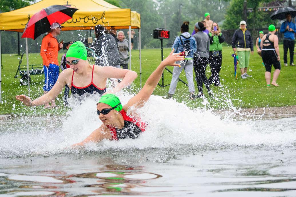 Hawk Island Triathlon Adults 083.jpg