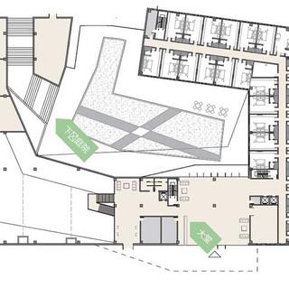 50_hotel-plan.jpg
