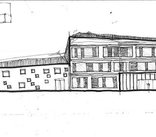 50_hotel-sketch.jpg