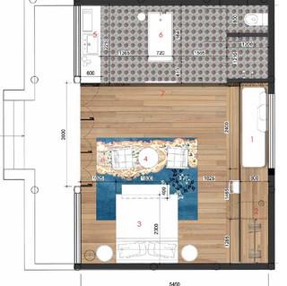 room plan.jpg