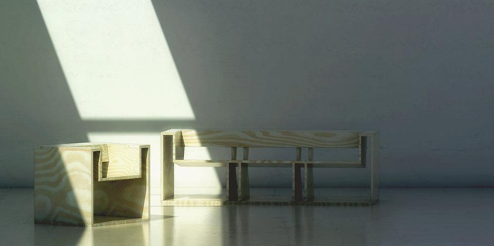 NM Chair A.jpg