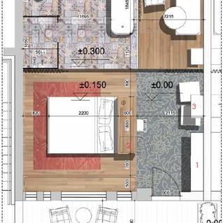 room 2 plan.jpg