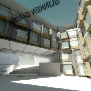 50_hotel-courtyard.jpg