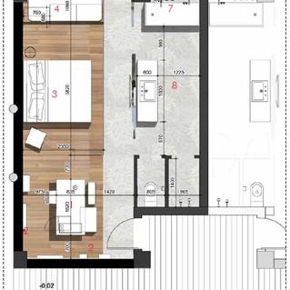 room 3 plan.jpg