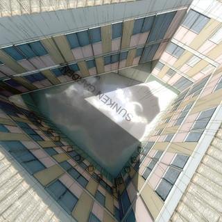 50_hotel-courtyard2.jpg