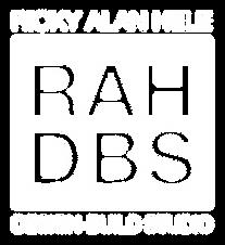RAHDBS_WHT-01.png