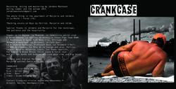 livret cd pages1 et 4_jewel box_crankcase