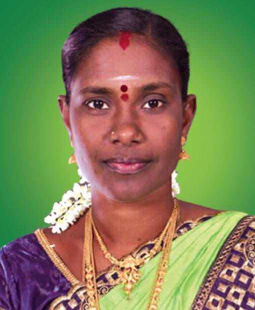 North Chennai