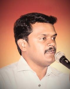 Prof_Kalyanasundaram_edited.jpg