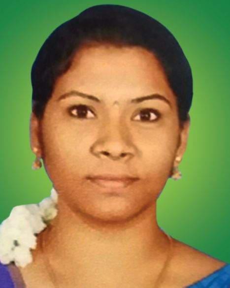 South Chennai