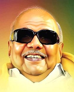 m-karunanidhi-passes-away-on-august-7-20