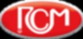 logo-rcm_edited.png