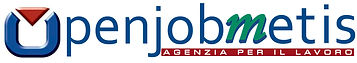 logo-Openjobmetis.jpg