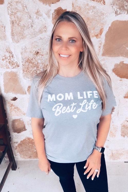 KatyDid Mom Life Best Life