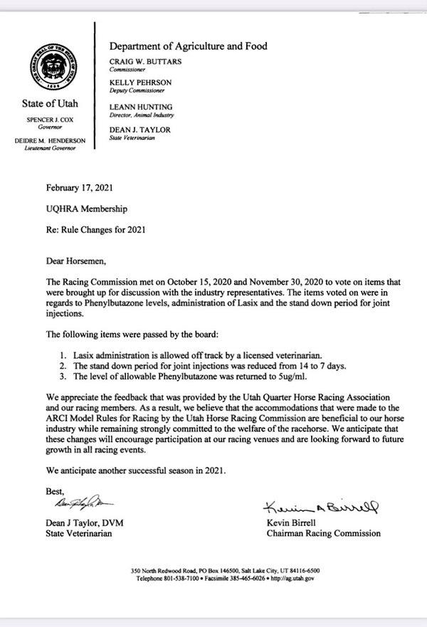 UHRC Letter 02-17-21.jpg