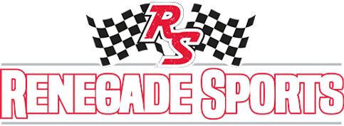 Renegade Sports