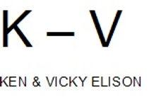 K-V.jpg