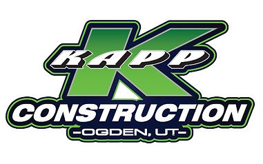 Kapp Construction