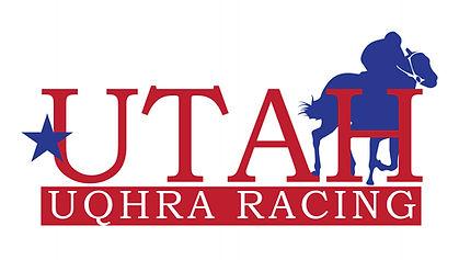 UQHRA Logo.jpg