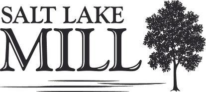 Salt Lake Mill.jpg