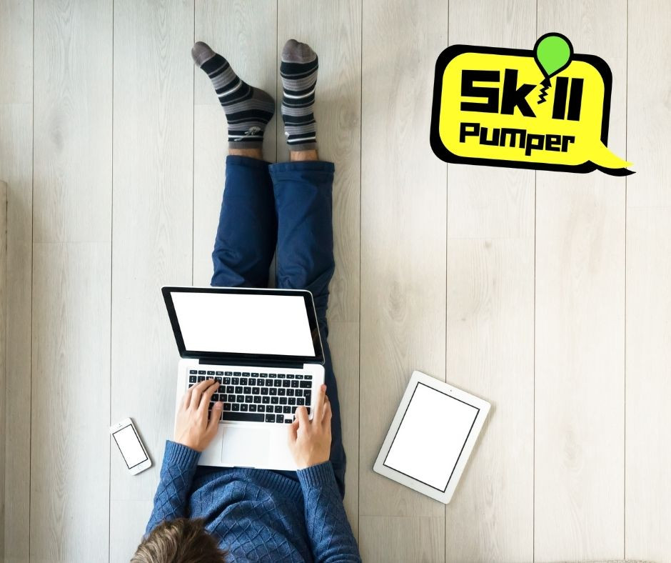Angol nyelvtanulás otthon, akár a kanapé ölelésében