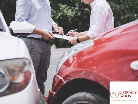 Milyen az igazán jó gépjármű biztosítás?