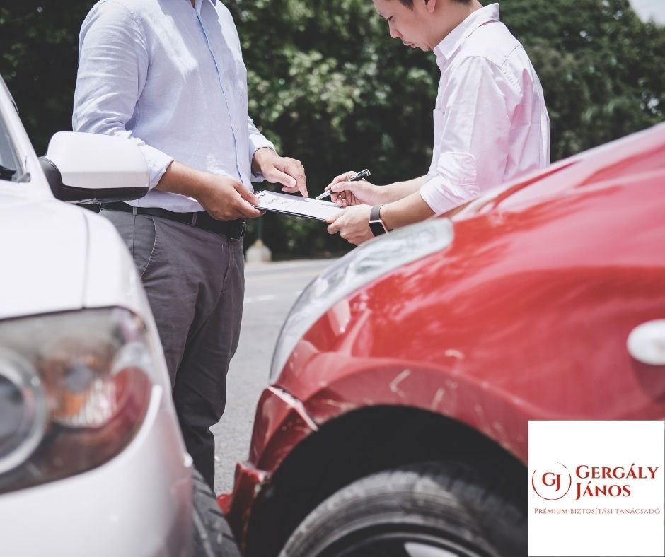 Okosan kell kiválasztani a gépjármű biztosítás típusát