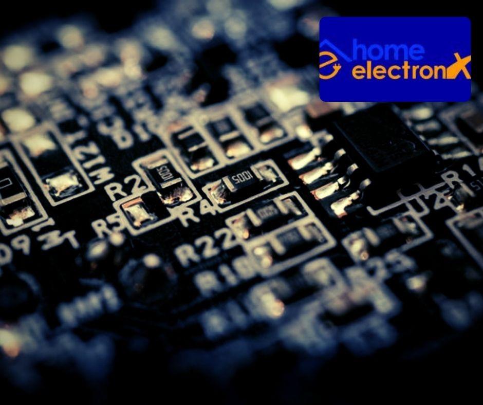 épületvillamosság Budapest Home Electronx