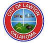 City of Lawton.jpg