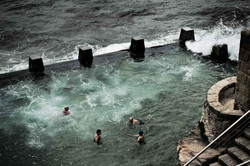 tidal-pools-australia-pim-vuik-fotografie-film-rotterdam-07.jpg