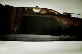 oliver-haupt-jet3_med.jpg