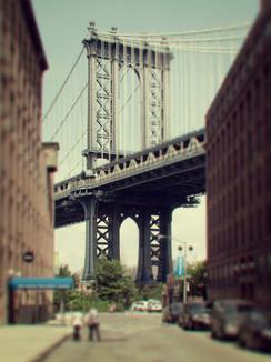 NY in miniature3.jpg