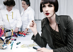 k Chaude Couture-007.jpg