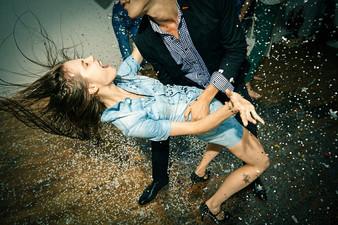 dancing_286-RET-NAM.jpg