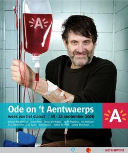 Aentwaerps_canvas-3