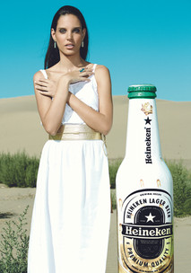 Heineken Bottle Campaign04.jpg
