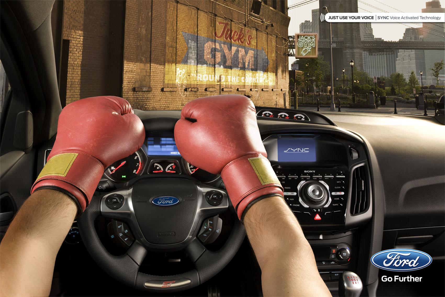 1 ford_boxeador.jpg