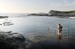 tidal-pools-australia-pim-vuik-fotografie-film-rotterdam-02.jpg