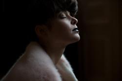 152-Lies Engelen Photography.jpg