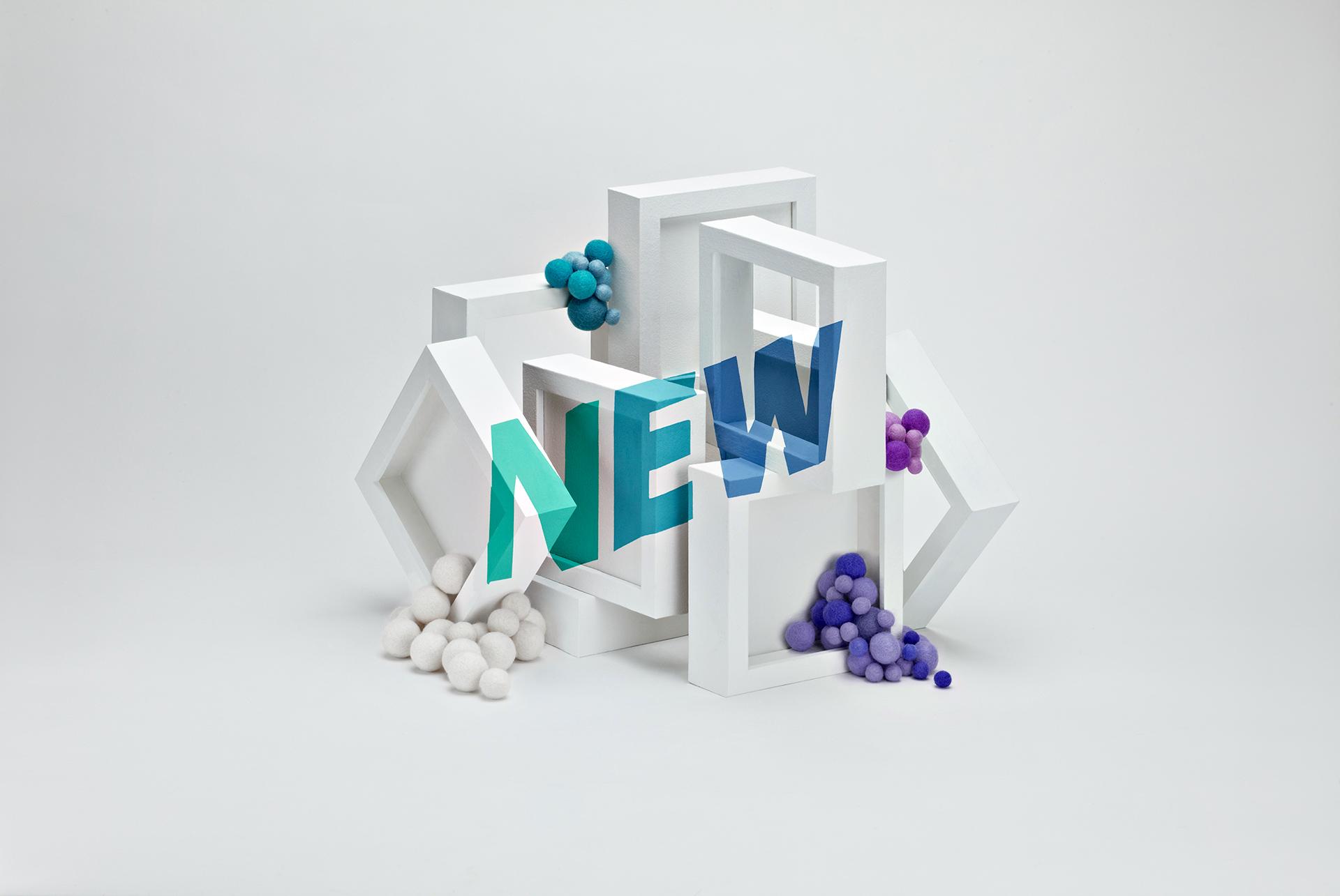 NEW_web.jpg