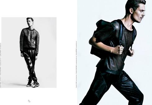 Neo2 Magazine (3).jpg