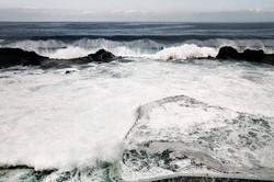 tidal-pools-spain-pim-vuik-fotografie-film-rotterdam-04.jpg