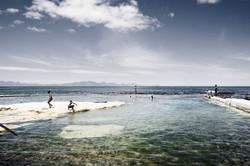 tidal-pools-south-africa-pim-vuik-fotografie-film-rotterdam-03.jpg