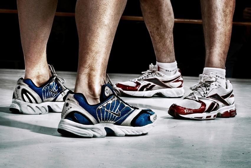 oliver-haupt-boxing15_med.jpg