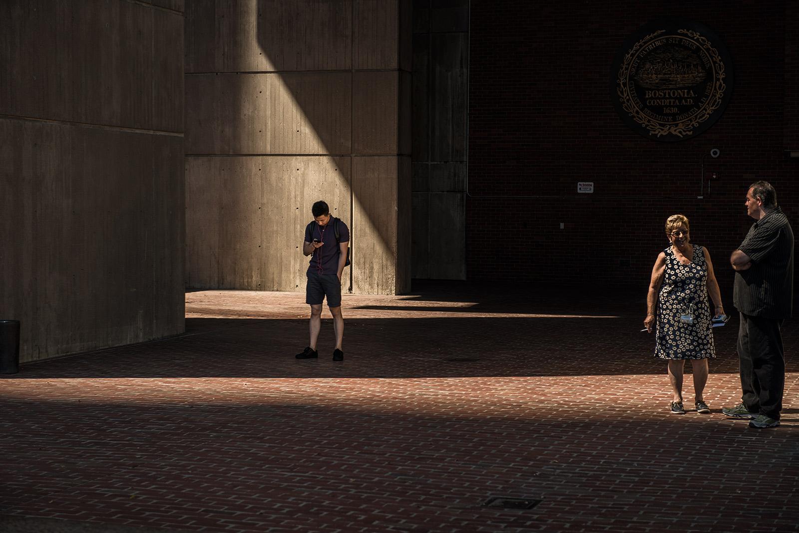 Boston_01