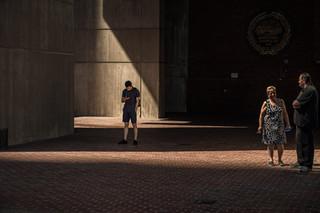 Boston_01.jpg