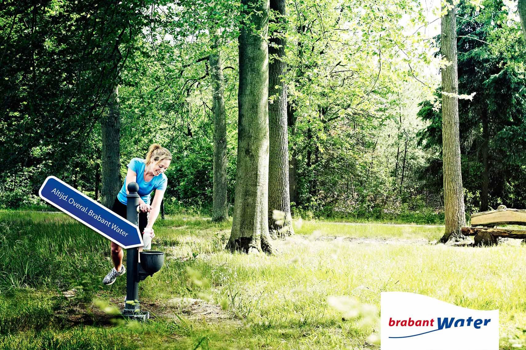 brabant-water-reclamefotografie-pim-vuik-fotografie-rotterdam-02.jpg
